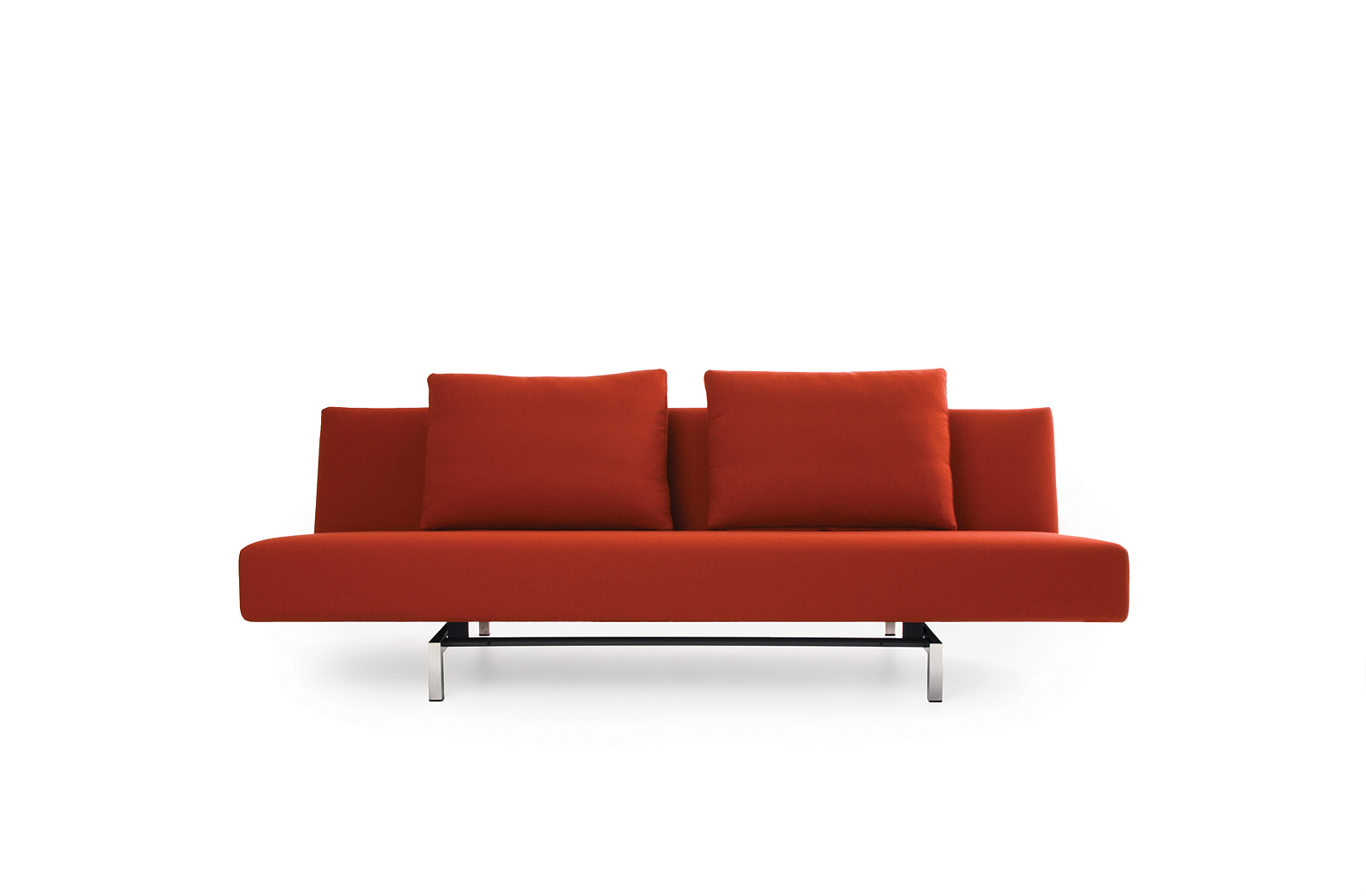 Sleeper bensen for Contemporary couches